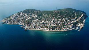 Türkiye'nin en değerli yazlık bölgeleri belli oldu
