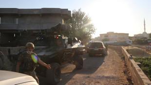 Şanlıurfa'da aileler çatıştı: 2 ölü, 5 yaralı, 21 gözaltı!