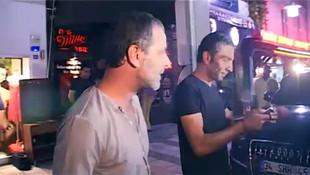 Oyuncu Ozan Güven için 13,5 yıla kadar hapis istemi