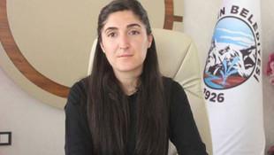 HDP'li bir belediyeye daha kayyım atandı