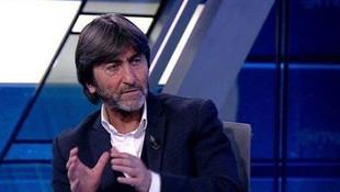 Rıdvan Dilmen, Süper Lig şampiyonunu açıkladı