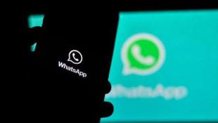 Türkiye'de Whatsapp için kritik karar: Toplu konuşma grupları suç sayılacak