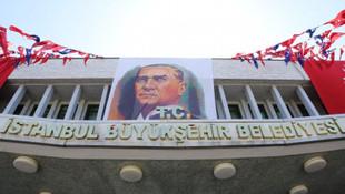 İBB'den Kurban Bayramı'nda yeni toplumsal kampanya müjdesi