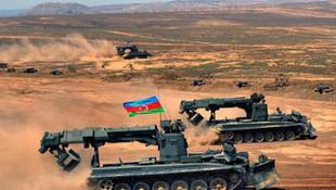 Türkiye sınırında savaşın ayak sesleri: 7 asker şehit düştü!