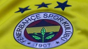 Fenerbahçe'den Galatasaray'a bir 'gol' daha!