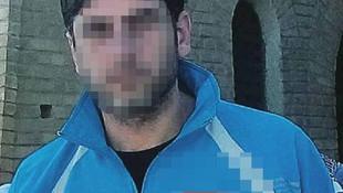 4 kız öğrenciye cinsel saldırıdan tutuklanan antrenör tahliye oldu