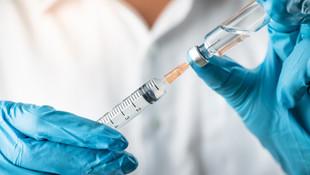 İnsanlar üzerinde test edilen Kovid-19 aşısında son aşama