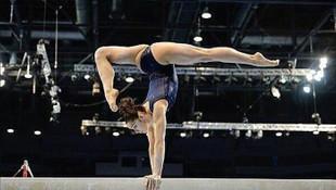 Jimnastikçilerden kan donduran dayak, işkence, taciz iddiası!