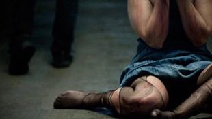 İstanbul'da tecavüz dehşeti! Ormana götürüp, kabusu yaşattılar