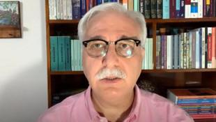 Bilim Kurulu Üyesi Prof. Dr. Özlü: Birlikte sigara içmek güvenli değil