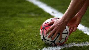 Yeniden görülen ''futbolda şike'' davasında karar