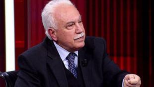 Perinçek'in 15 Temmuz iddiasına Emniyet'ten yanıt