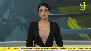 Türk F-16'lar Ermenistan sınırında uçuş yaptı