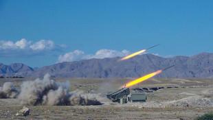 Ermenistan-Azerbaycan sınırında çatışma! 1 Azerbaycan askeri şehit oldu