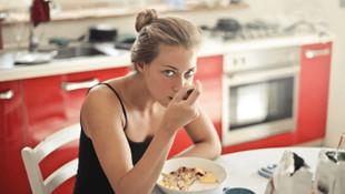 Yemekten sonra uykunuzun gelmesi o hastalığın belirtisi