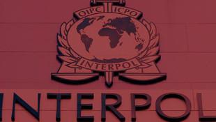 INTERPOL tarafından aranan kişi Türkiye'de yakalandı