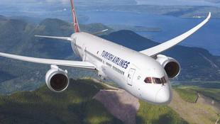 Türkiye, iki ülke ile uçuşları askıya aldı!