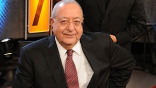 Mehmet Barlas'tan Bakan Koca için olay sözler!