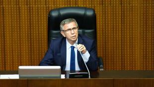 Mansur Yavaş'tan Ankaralılara fatura düzenlemesi müjdesi