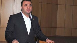 AK Parti'den ''Sivas Katliamı'' diyenlere suç duyurusu!