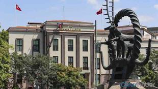 Ankara Valiliği toplantı ve gösteri yürüyüşü yapılmasını yasakladı