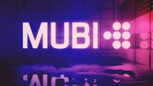 MUBI Türkiye'den RTÜK uyarısı için açıklama
