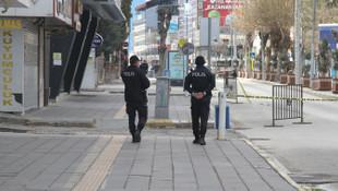 Kurban Bayramı'nda sokağa çıkma yasağı gelebilir