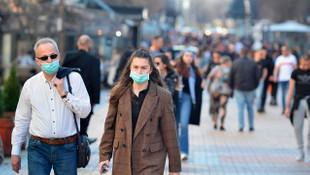 Bilim insanları yanıtladı: Erkekler neden koronavirüsten daha çok ölüyor?