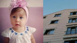 3 yaşındaki Esila'nın yürek yakan ölümü!