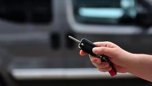 Araba alacaklar dikkat! İşte 2020 Temmuz ayı sıfır araç fiyatları