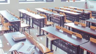 2020-2021 eğitim-öğretim dönemi için ''seyreltilmiş'' eğitim modeli!
