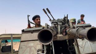Rus yetkililer, Libya krizi için Türkiye'ye geliyor