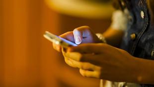 Whatsapp mesajlarının ifşa oldu! Ortalığı karıştıracak iddia