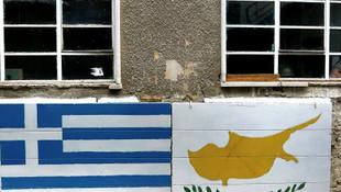 Yunanistan Türkiye'ye karşı anti-NAVTEX'e hazırlanıyor!