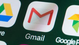 Google uygulamaları artık bu telefonlarda çalışmayacak!