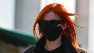 Bir ilçede daha maske takma zorunluluğu getirildi