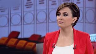 Habertürk'te Didem Arslan Yılmaz depremi! Kanaldan ayrıldı!