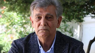 İYİ Parti kurucu üyesi Mahmut Bozkurt istifa etti