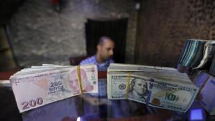 Böylesi görülmedi! Yabancı yatırımcı Türkiye'den kaçıyor