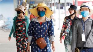 Vietnam'da vahşi hayvan pazarları yasaklandı