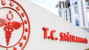 Ankara'yı karıştıracak iddia: 'Bakanlığın şirketi bakanlığı mı kazıkladı?''