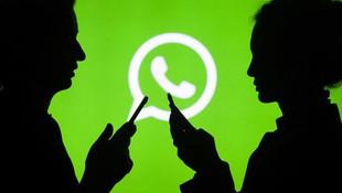 WhatApp'a yeni özellik geliyor