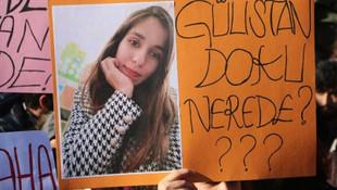 Gülistan Doku soruşturmasında bilirkişi incelemesi sona erdi