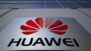 ABD'den Huawei'e yeni yaptırım