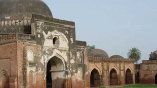 500 yıllık cami tapınağa çevriliyor!