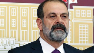 Tecavüzle suçlanan eski HDP'li Tuma Çelik'in savunması istendi