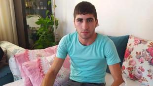 Mersin'deki kazadan sağ kurtulan asker: Şoför bizim için kendini feda etti