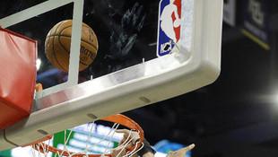 NBA 2019/20 sezonu geri dönüyor