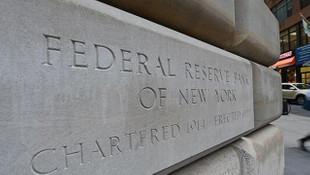 Dünyanın beklediği haber! Fed faiz kararını açıkladı