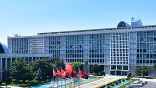 İBB İstanbul'un reel piyasa rakamlarını açıkladı